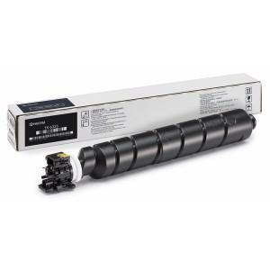 Toner Kit TK-6325 schwarz für TASKalfa 4002i, TASKalfa 5002i,