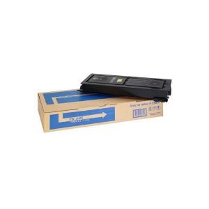 Toner-Kit TK-685 schwarz für TASKALFA 300i,