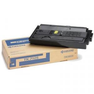 Toner-Kit TK-7105 schwarz für TASKalfa 3010i