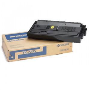 Toner-Kit TK-7205 schwarz für TASKalfa 3510i