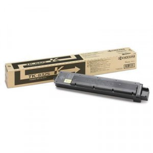Toner-Kit TK-8325K schwarz für TASKalfa 2551ci