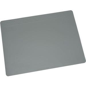 Schreibunterlage Matton, 49x70cm, grau, ohne Abdeckung