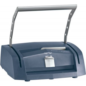 Buchbindegerät impressBind 280 Format A4,