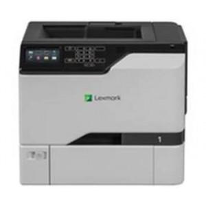 Farb-Laserdrucker CS720DE inkl. UHG Druckqualität bis 1200 x 1200 dpi.