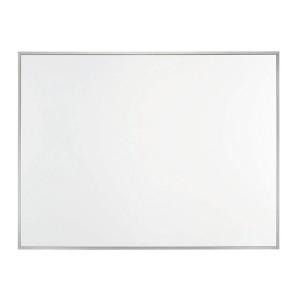 Whiteboard MAULprimo 45/60cm gr im Karton 5ST