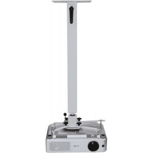 Medium Deckenhalterung Standard 60-110cm