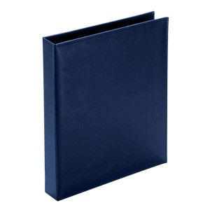 Fotobook classic blau ungefüllt 265x315mm