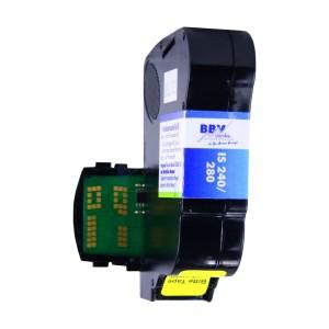 BBV-Domke-Refill-Farbkartusche-Neopost-is-240