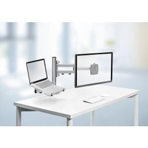 Novus Business Combination Mehrplatz-Set # 220+0070+000