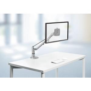 LiftTEC Arm II # 930+2089+000 2-teiliger Monitortragarm
