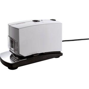 Elektronheftgerät B100EL, grau/schwarz Heftleistung: 40 Blatt