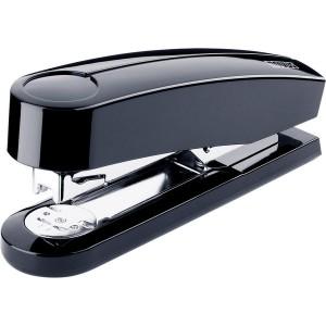 Heftgerät B4 schwarz Heftleistung: 40Blatt