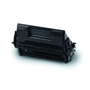 Toner schwarz für B710,B720,B730