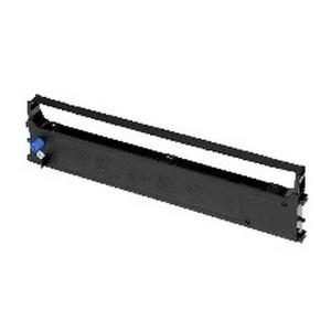 Farbband Nylon schwarz für ML-1120,ML-1190