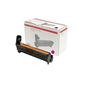 Bildtrommel magenta für C801n, C801dn,C810n, C810dn,C810cdtn,