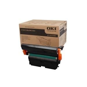 Transferband für C110,C130,MC160 für ca. 29.500 Seiten schwarz