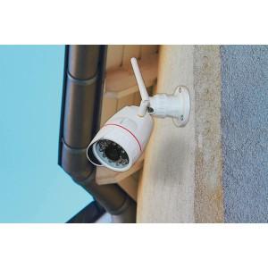 IP Außenkamera OC 1280P für Alarm- anlagen Protect 6xxx/9xxx Serie