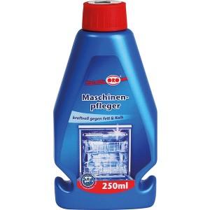 ORO Spülmaschinen-Pfleger, 250 ml