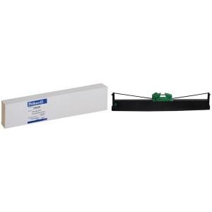 Farbband für Olivetti PR2/K10 Nylon, schwarz
