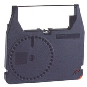 Farbband Gr.173C Correctable für IBM 6746, schwarz