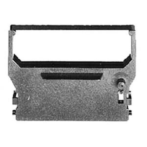 Farbband für Star SP 300 Nylon schwarz
