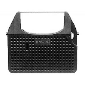 Farbband Gr.163C Correctable für Olympia Startype 130i,schwarz