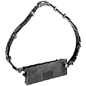 Farbband für IBM 4224 Nylon schwarz