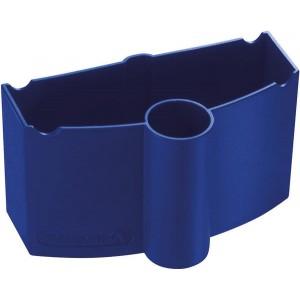 Pelikan Wasser-Box für 735K/12 735 WBB blau # 808246