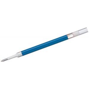 Gelrollermine KFR7 0,35mm blau für Gelroller K157