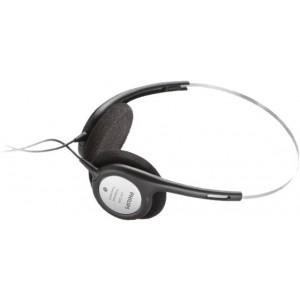 Stereo Kopfhörer für dititale Pocket Memo9600 9620 9500 950 9370