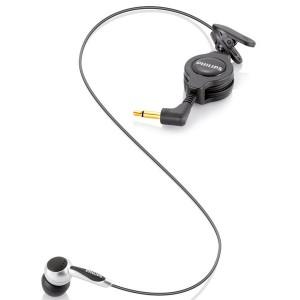 Mikrofon Telefon Pick-up
