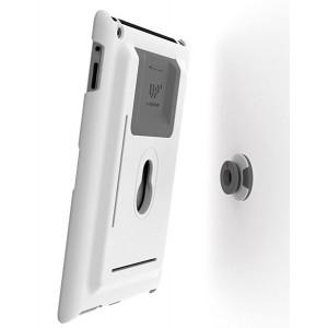 """Universeller Tablet Halter UP150 für alle Tablets (7""""-12"""")"""