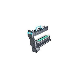 Toner Cartridge HC cyan für Magicolor 5440 DL,5450