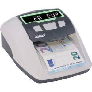 Banknotenprüfgerät Soldi Smart Pro 145x78x130mm