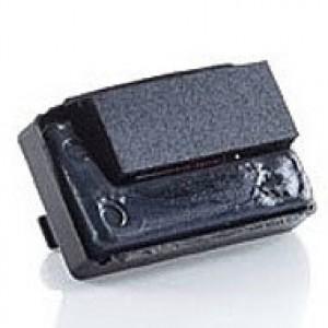 Stempelkissen Colorbox für Paginierstempel B2, schwarz