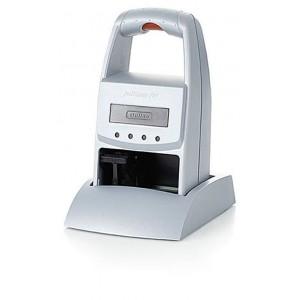 REINER Elektronischer Eingangsstempler jetStamp 791