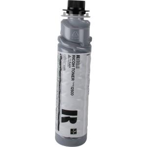 Kopiertoner Type 1250D schwarz für Aficio 1013,1013F