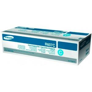 Trommel CLT-R607C cyan für MultiXpress C9352NA, C9352ND,