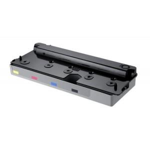 Resttonerbehälter CLT-W606/SEE für CLX-9250ND, C9350ND