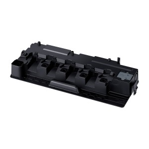 Resttonerbehälter CLT-W808 f. MultiXpress X4220RX, X4250LX, X4300LX,