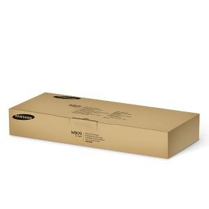 Resttonerbehälter CLT-W809, für MultiXpress C9201NA, C9251NA,