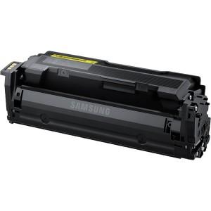 Toner Cartridge CLT-Y603L/ELS gelb für ProXpress C4060FX,