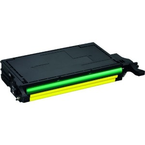 Toner CLT-Y6092S yellow für CLP-770ND