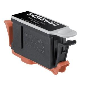 Tinte Cartridge INK-M215 schwarz für CJX-1000, CJX-1050W,