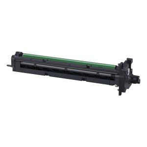 Trommel CLT-R708/SEE für MultiXpress K4250LX, K4250RX, K4300LX, K4350LX