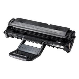 Toner Cartridge SCX-D4725A schwarz für SCX-4725FN, inkl. Trommel