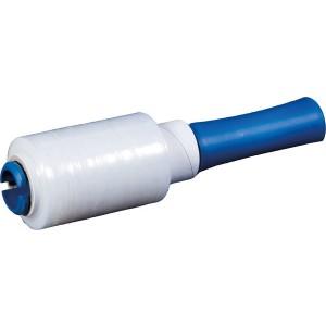 Miniabroller für Stretchfolie für Stretchfolie 400-500 mm breite