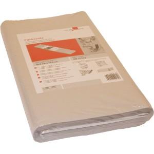 Packseide 500x750 mm 250 Bogen=ca. 2,5kg