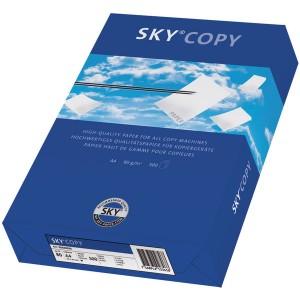 Kopierpapier Sky Copy A4 80g weiss