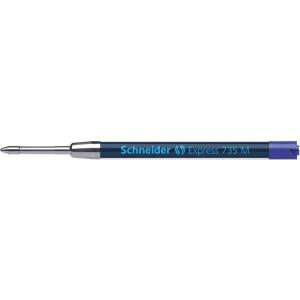 Kugelschreibermine 735 M blau